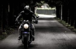Как выбрать первый мотоцикл новичку