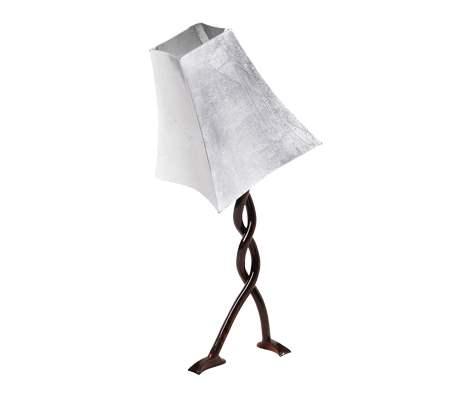 дизайнерские напольные светильники
