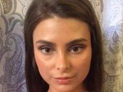 Бизнесмен из Мюнхена купил девственность 19-летней украинки за 1,3 миллиона долларов