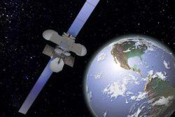 """Спутник Spaceway-1 от Boeing испытал """"серьезную аномалию"""" и скоро, вероятно, взорвется"""