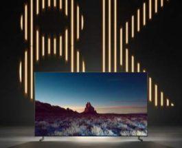 беспроводной телевизор