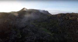 В исландских пещерах обнаружили смертельные газы