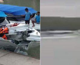 Два ребенка из России погибли в Таиланде