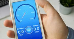 Медленный интернет: причины и варианты решения