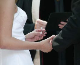 мормоны многоженство