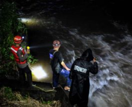 наводнение,Ява,Индонезия