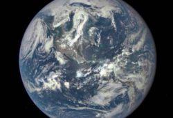 Страшные предупреждения ученых: на Земле к 2070 году …