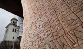 послание викингов