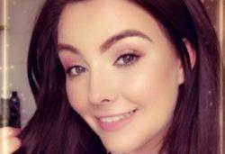 28 летняя женщина призналась, что переспала с 130 мужчинами, иногда с 4 в день