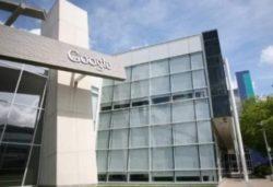 Google и Microsoft переносят производство из Китая