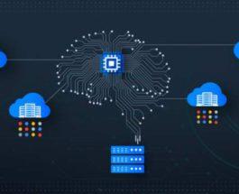 Google запускает новую партнерскую облачную программу