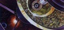SETI расширяет поиск разумной инопланетной жизни