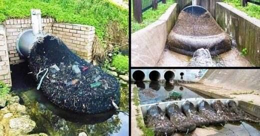 Австралия нашла способ спасти воду