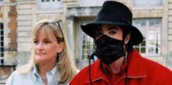 Почему Майкл Джексон предсказал глобальную пандемию 20 лет назад …