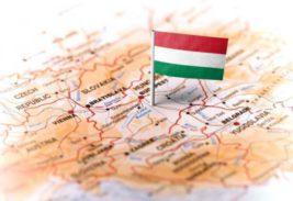 венгрия карантин