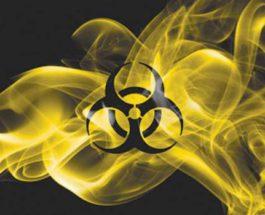 коронавирус 26 марта