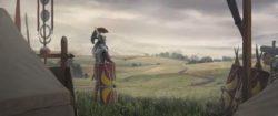 Что общее между гибелью Римской Империи и COVID-19