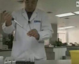 COVID-19,коронавирус,2015,ученые,Китай,SARS,Ухань