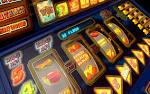 Казино Вулкан: бесплатные игровые автоматы