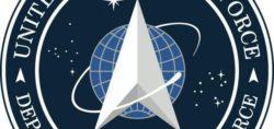 Запущен первый спутник космических сил США