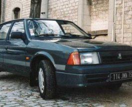 Москвич-2141