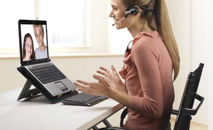 Психологические онлайн-консультации