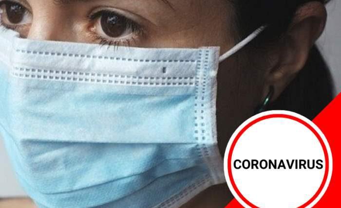 коронавирус симптомы