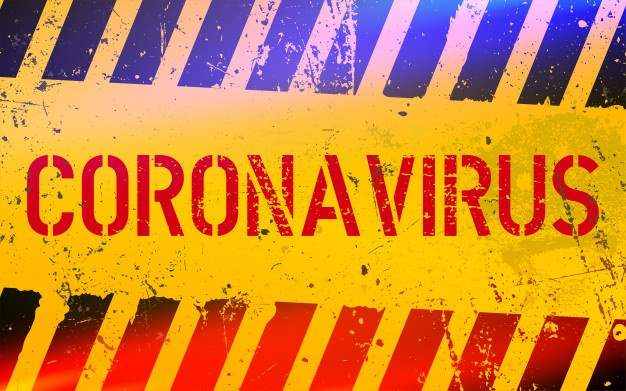 коронавирус 1 апреля