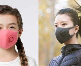 Xiaomi Smartmi Mask