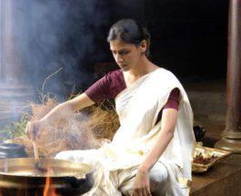 Симптомы коронавируса,Индия,древняя Индия