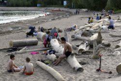 Температурная аномалия в России: в одно из самых холодных мест на Земле пришла жара