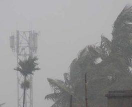 Циклон Амфан,Амфан,Индия,Бангладеш