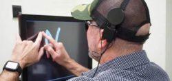 Ученые научились отправлять изображения в мозг человека