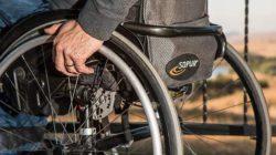 Карты Google теперь показывают, какие места доступны для инвалидных колясок