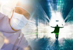 Пациенты, пережившие клиническую смерть, шокировали ученых странными историями