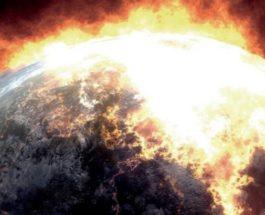 конец света 2020