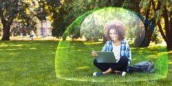 Мошенники продают USB-флешки 5G BioShield стоимостью £ 283, которые, как они утверждают, могут защитить вас от 5G