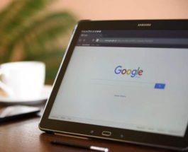 Google,Chrome,расширения,чистка
