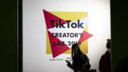 Tiktok превзошел Youtube и Netflix в апреле