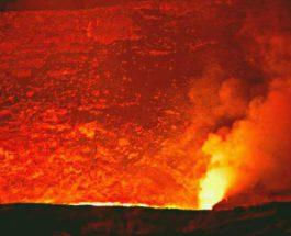 Йеллоустон,вулкан,ученые