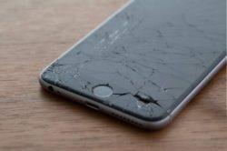 Ремонт айфонов в Реутове — куда обращаться