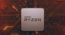 Intel Tiger Lake против Ryzen 7: небольшое преимущество для AMD