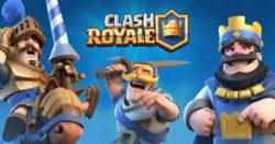 Ставки на clash royal и ее особенности