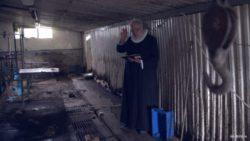 На исландской ферме официально провели ритуал экзорцизма