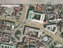 Карты Windows — помощник в изучении мира вокруг нас