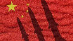 Дракон пробудился: Китай массово испытывает ядерное оружие на полигоне Лобнор