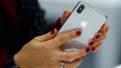 США урезают российским военным доступ к Windows и iPhone