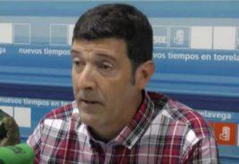 испанский политик