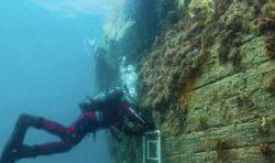 Прорыв в археологии: поразительное открытие затонувшего во времени судна Террор