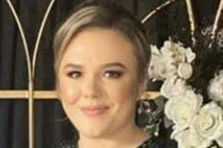 23-летняя учительница из Австралии обвиняется в сексуальном насилии над подростком